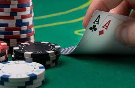Cara Mudah Menang Di Situs Judi Poker Online Terpercaya